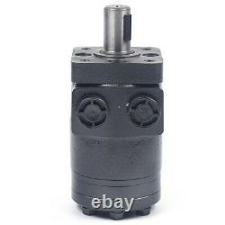 1 Hydraulic Motor For Char-Lynn 101-1003-009 Eaton 101-1003 4 BOLT FLANGE Sale