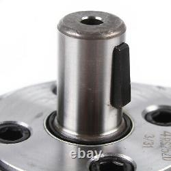 1 Set of New Hydraulic Motor fits EATON Charlynn 103-1030 1 Straight Shaft