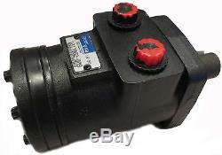 101-1002-009 Eaton Char-Lynn Hydraulic Motor