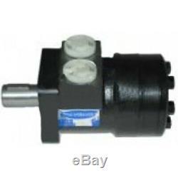 101-1008 Universal Tractor Hydraulic Motor for Char-Lynn Charlynn