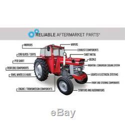 101-1008 Universal Tractor Hydraulic Motor for Char-Lynn Charlynn Eaton 151-2129