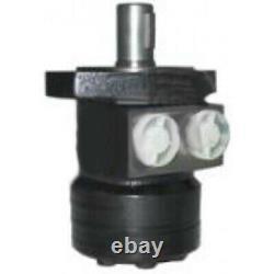101-1027 Universal Tractor Hydraulic Motor for Char-Lynn Charlynn Eaton 151-2083