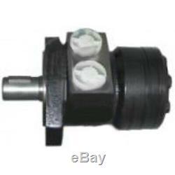 101-1754 Hydraulic Tractor Motor Fit Universal Char-Lynn Charlynn Eaton
