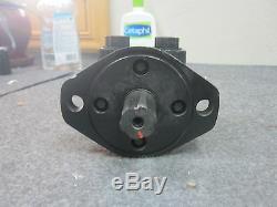 101-3794-009 Eaton Char-lynn Hydraulic Motor