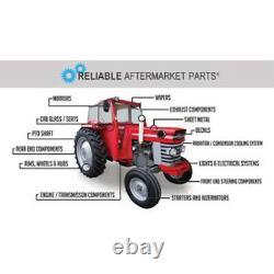 103-1036 Hydraulic Tractor Motor Fits Universal Eaton Char-Lynn 2 Bolt 151-2305