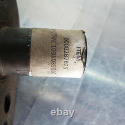 103-1039-010 EATON CHAR-LYNN HYDRAULIC MOTOR 1 shaft NEW NOS SALE $299