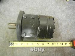 103-1044-010 Eaton Char-lynn Hydraulic Motor