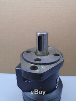 103-1465-010 Eaton Char Lynn Hydraulic motor 1031465010 N147