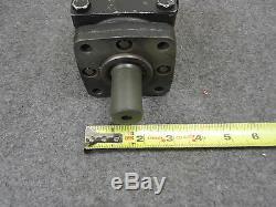 103-2021-010 Eaton Char-lynn Hydraulic Motor