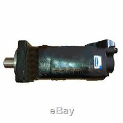 112-1069 Hydraulic Motor for Eaton Char-Lynn Tractor 112-1069-XXX