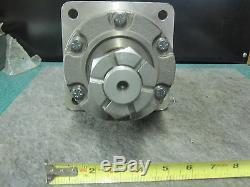 112-1070-006 Eaton Char-lynn Hydraulic Motor
