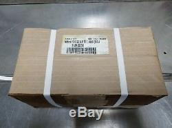 2K Samhydraulik Motor F20132AO100AAAB Eaton Char-Lynn 104-1039 FREE SHIPPING