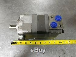 2K Samhydraulik Motor F20202AS100AAAB Eaton Char-Lynn 104-1005 FREE SHIPPING