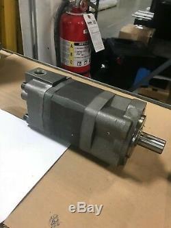 2K Samhydraulik Motor F20400AO100AAAB Eaton Char-Lynn 104-1044 FREE SHIPPING
