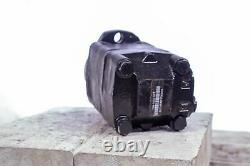Aftermarket 104-1002-AFT Hydraulic Motor for Char-Lynn Eaton