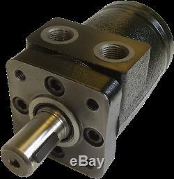 Aftermarket Char-lynn 130-1005-003 / Eaton 130-1005 Motor