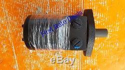 CHAR-LYNN 103-1040-012 Hydraulic Motor Eaton 103-1040 LSHT Geroler OEM NEW 153