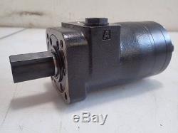 CHAR-LYNN/EATON 101-1004-009 AE. HYDRAULIC MOTOR