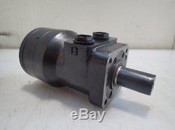 CHAR-LYNN/EATON 103-1004-012 AE-S HYDRAULIC MOTORS