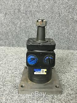CHAR-LYNN EATON SERIES H OEM Hydraulic Gerotor Motor 101-1077-009 NEW 2015 Model