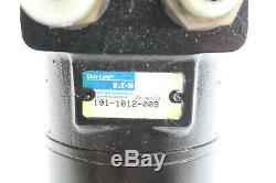 Char-Lynn 101-1012-009 / Eaton 101-1012 Hydraulic Motor