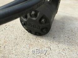 Char-Lynn 101-1013-009 Eaton Hydraulic Motor