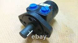 Char-Lynn 101-1701-009 Hydraulic Motor Eaton 101-1701 Gerotor Spool Valve OEM