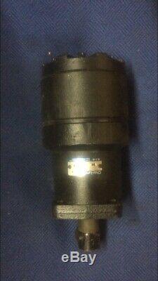 Char-Lynn 103 1016 010 Eaton Hydraulic New! Morbark Chipper Eager Beaver Etc