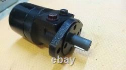 Char-Lynn 103-1032-012 Hydraulic Motor 103-1032 Eaton Geroler Spool Valve LSHT