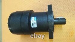 Char-Lynn 103-1039-012 Hydraulic Motor Eaton 103-1039 Geroler Spool Valve OEM