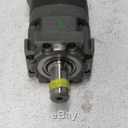 Char-Lynn 109-1212-006 Hydraulic Motor (Eaton)