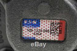 Char-Lynn 109-1220-006 Hydraulic Geroler Disc Valve Motor 4000