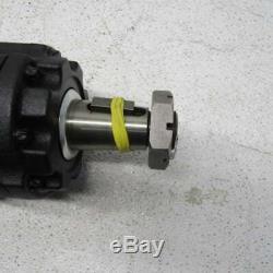 Char-Lynn 110-1158-006 4000 Series Hydraulic Wheel Motor (Eaton)