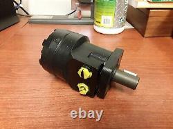 Char-Lynn 550-024 Eaton Hydraulic Motor