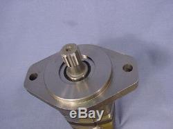 Char-Lynn EATON 104-1193-006 104-1193 Hydraulic Motor