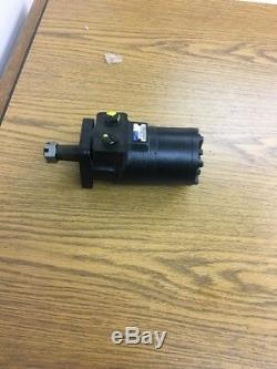 Char-Lynn EATON 146-2869-002 Hydraulic Motor NEW-no box