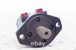 Char-Lynn Eaton 101-1030-009 Hydraulic Motor