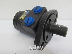 Char-Lynn / Eaton 101-1033-009, H Series, LSHT Hydraulic Motor