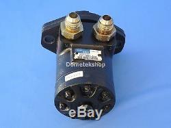 Char Lynn Eaton 101-1630-009 hydraulic motor