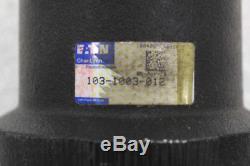 Char-Lynn (Eaton) 103-1003-012 S-Series Hydraulic Geroler Spool Valve Motor