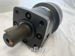Char-Lynn Eaton 103-1004-012 Hydraulic Motor