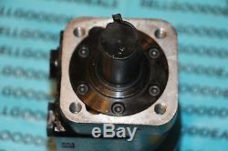 Char-Lynn/Eaton 103-1004-012 Hydraulic Motor New