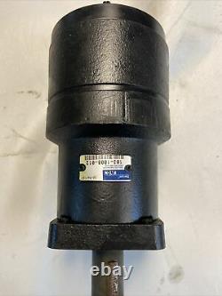 Char-Lynn Eaton 103-1008-012 Hydraulic Motor