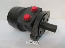 Char-Lynn / Eaton, 103-1028-012, S Series LSHT Hydraulic Motor