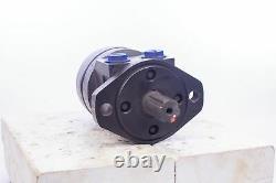 Char-Lynn Eaton 103-1084-012 Hydraulic Motor