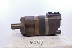 Char-Lynn Eaton 104-1025-006 Hydraulic Motor