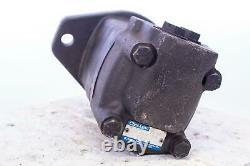 Char-Lynn Eaton 104-1436-006 Hydraulic Motor
