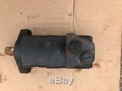 Char-Lynn (Eaton) 104-3155-006 Hydraulic Valve Motor New Old Stock 4 Bobcat +