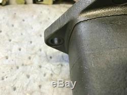 Char-Lynn Eaton 106-1015-006 Hydraulic Motor 106 1015 006