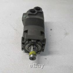 Char-Lynn (Eaton) 109-1212-006 Hydraulic Motor